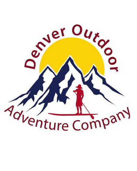 Studio 104 – Denver Outdoor Adventure