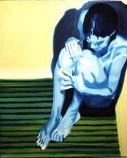 Bruno D'Anna | W. Max Thomason