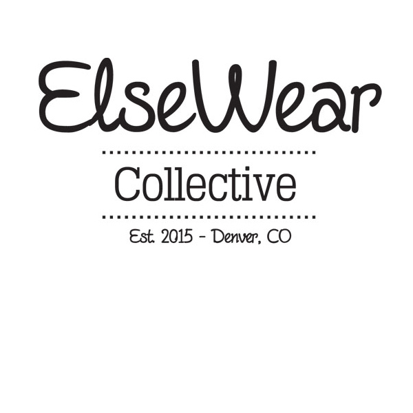 Studio 107 – ElseWear Collective
