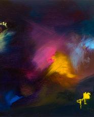 ANNA MARIE MEAD | PAUL BAREIS-GOLUMB