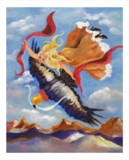 Purple Raven Artists – A Colorado Arts Guild