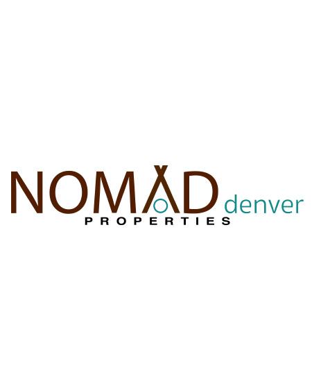 SUITE 201/202 – Nomad Denver properties / sojourn film Productions