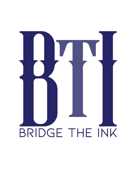 Studio 210 – Bridge the ink