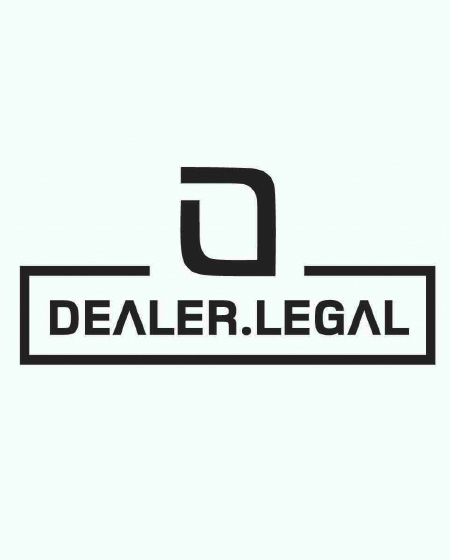 Studio 212 – DEALER LEGAL SERVICES