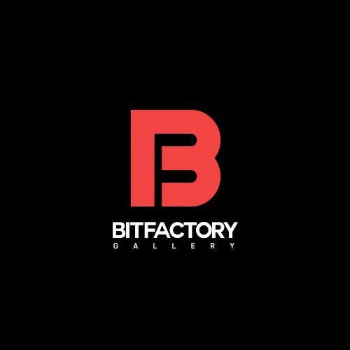 Bitfactory Gallery Call for Entries