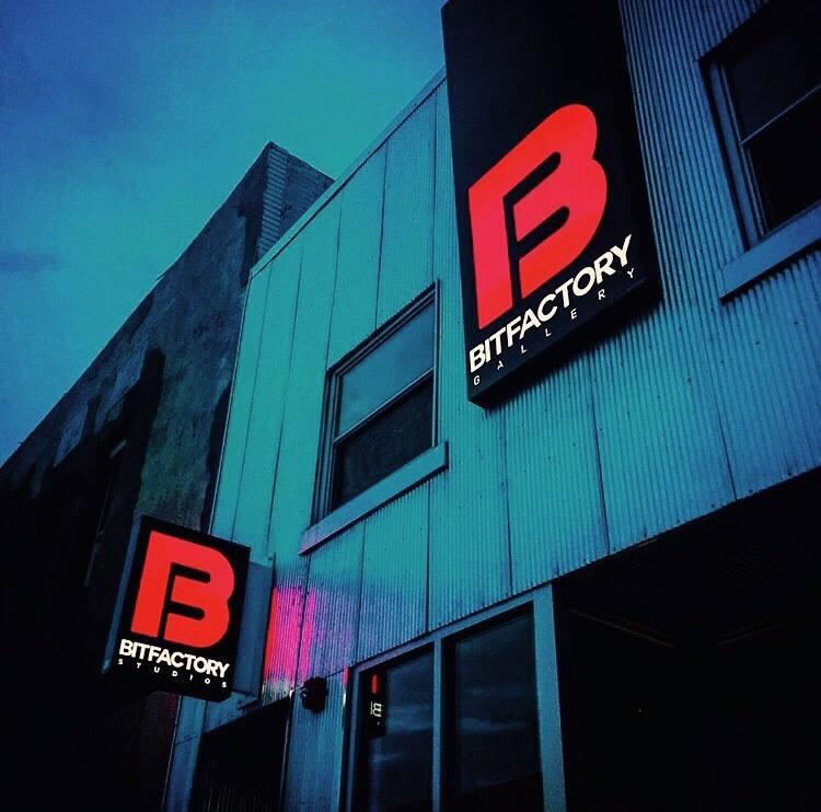Bitfactory-Signs-Blue